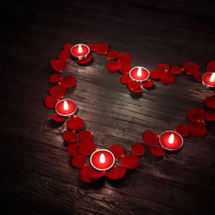 love-spell11